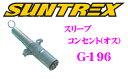Img57973756