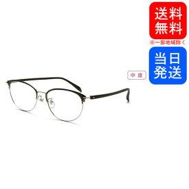 【ポイント10倍 複数購入 割引クーポン配布中】小松貿易 ピントグラス PG-709-BK ブラック