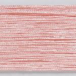 軸糸ピンク10メートル巻