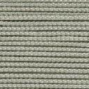 正絹紐 1.0mm 数珠用 念珠用 正絹 絹 ひも ヒモ 略式 本式 制作 修理 交換 中通し 1メートル