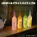 KEYSTONEボトルドライトパイナップル(ホワイト・オレンジ・グリーン・ピンク)