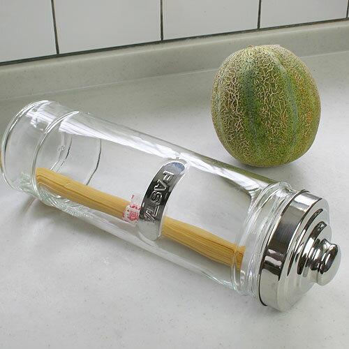 ダルトン Pasta jar パスタジャー #1222 GLASS PASTA JAR