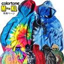 Colortone 8777 1111