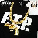 S st mafioso ftp 1