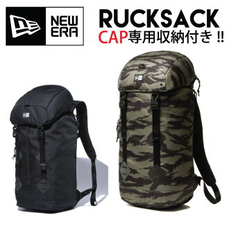 新時代新時代背包背包背包背包袋戶外攀岩運動滑板背包袋