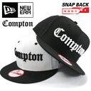 Cs322-compton-1