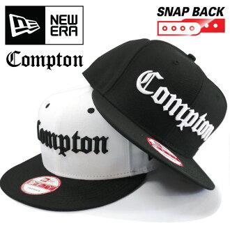 最喜欢新时代新时代业绩回升回对齐帽帽有限模型威龙回对齐新时代帽帽子 9 五十康普顿 HIP HOP 传奇集团 N.W.A Eazy-e