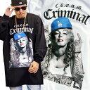 W lt criminal 1806 1