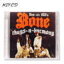 Ac cd hiphop 001