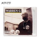 Ac cd westside 003