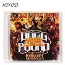 Ac cd westside 004