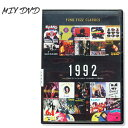 Ac dvd hiphop 005 1