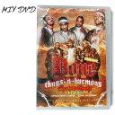 Ac dvd hiphop 008 1