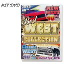 Ac dvd westside 002