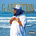 【店内全品24%OFFセール】ミックスCD MIX CD 【 G-ADDICTION Vol.4 】 MIXED By 【DJ T-BOW】 ミックスCD SUMMER TIME…