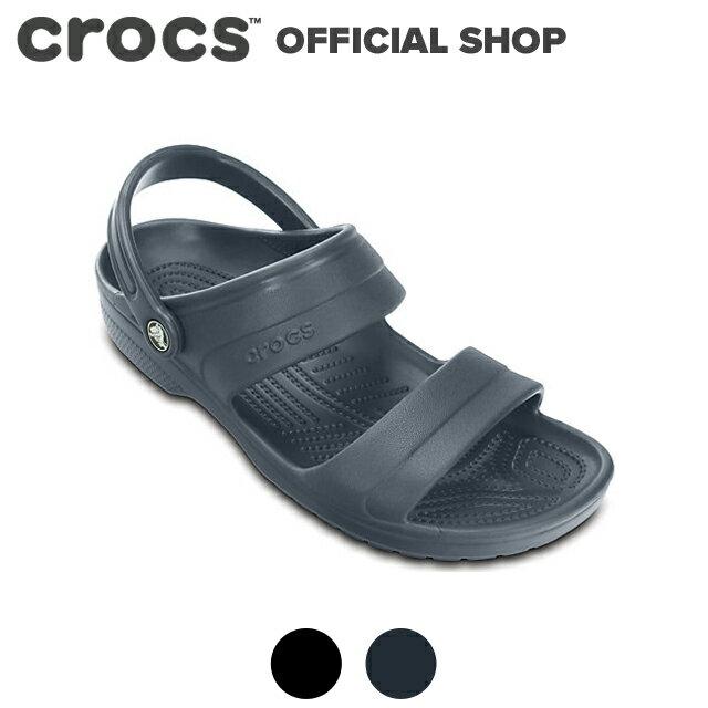 【クロックス公式】クラシック サンダル / crocs サンダル レディース メンズ アウトレット outlet 【PR2】