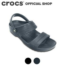 【クロックス公式】クラシック サンダル Classic Sanda / crocs スポーツサンダル レディース メンズ アウトレット outlet 【PR2】