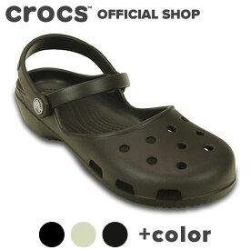 【クロックス公式】カリン クロッグ ウィメン Karin / crocs サンダル レディース 定番 【PR1】