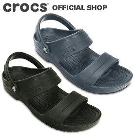 【クロックス公式】クラシック サンダル Classic Sandal / crocs スポーツサンダル レディース メンズ アウトレット outlet 【PR2】