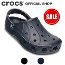 【クロックス公式】レイレン クロッグ Ralen Clog / crocs レディース メンズ サンダル 定番 ベストセラー アウトレッ…