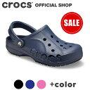 【クロックス公式】バヤ クロッグ Baya Clog / crocs サンダル レディース メンズ 定番 アウトレット outlet ベストセ…