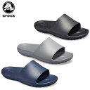 【15%OFF】クロックス(crocs) クラシック 2.0 スライド(classic 2.0 slide) メンズ/レディース/男性用/女性用/サンダ…