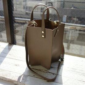 バッグ 星形 斜めかけ バケツバッグ 小さめ 巾着 メタリック インナーバッグ付き レディース 鞄 かばん カバン 斜めがけバッグ ショルダーバッグ