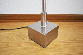 croix  라쿠텐 일본: 플로어 라이트 유리 심플 카페 간접조명 3등 ...