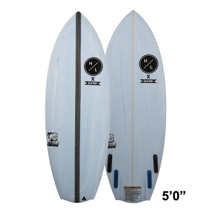 wakesurfin ウェイクサーフィンハイパーライト Hyperlite Bucket Chucker Wakesurf