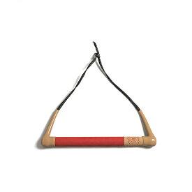 wakeboard ウェイクボードハンドル ロープ ウェイクハンドルfollow フォロー ウェイクロープB.P PRO HANDLE Tバー付