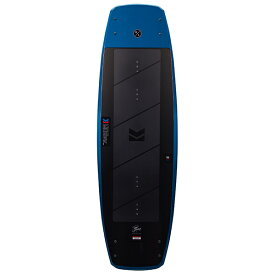 【送料無料】 2021 ウェイクボード wakeboard ハイパーライト Hyperlite Murray Board マーレー アウトドア outdoor goods グッズ