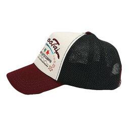 CROOTA CAP 【C Aussie Camper】  /12時まで あす楽対応(土日祝祭日を除く)