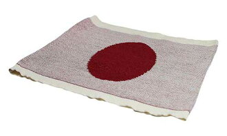 Japanese flag bellyband (adjustable size)  I cope until /12 time (except the Saturdays, Sundays, and holidays festival day)