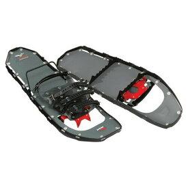 エムエスアール ライトニングアッセント 25インチ(ブラック) (MSR)