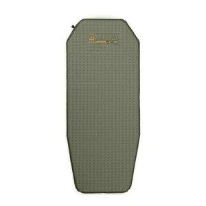 ニーモ オーラ 20S SD (51x122) (NEMO) | ウレタンマット スリーピングマット 敷物 アウトドア キャンプ アウトドア用品 キャンプ用品 キャンプグッズ アウトドアグッズ おしゃれ テント用品