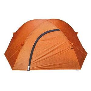 (アライテント) ONI DOME 2 フライ OG   フライシート テント キャンプテント 登山 登山用テント 山岳 アウトドア キャンプ おしゃれ