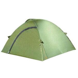 (アライテント) ONI DOME 2 フライ GN   フライシート テント キャンプテント 登山 登山用テント 山岳 アウトドア キャンプ おしゃれ