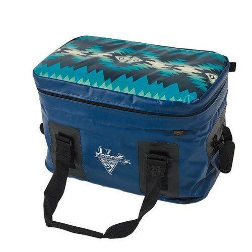 ペンドルトン(PENDLETON) Pendleton × Seatlle Sports Soft Cooler 40QT (15930 Papago Park)