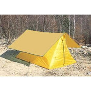 アライテント スーパーライトツェルト フライ   フライシート テント キャンプテント 登山 登山用テント 山岳 アウトドア キャンプ おしゃれ