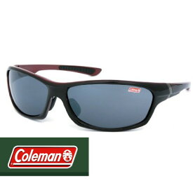 コールマン サングラス CO2024-1 (Coleman) | コールマンサングラス 運転 アウトドア キャンプ 登山 アウトドアブランド アウトドア用品 スポーツ ドライブ キャンプ用品 sunglass sunglasses アウトドアグッズ おしゃれ メガネ 眼鏡 オシャレ ランニング 釣り サイクリング