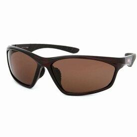 コールマン サングラス CO2030-2 (Coleman) | コールマンサングラス 運転 アウトドア キャンプ 登山 アウトドアブランド アウトドア用品 スポーツ ドライブ キャンプ用品 sunglass sunglasses アウトドアグッズ おしゃれ メガネ 眼鏡 オシャレ ランニング 釣り サイクリング