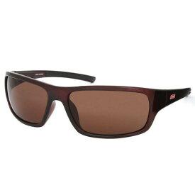 コールマン サングラス CO2032-2 (Coleman) | コールマンサングラス 運転 アウトドア キャンプ 登山 アウトドアブランド アウトドア用品 スポーツ ドライブ キャンプ用品 sunglass sunglasses アウトドアグッズ おしゃれ メガネ 眼鏡 オシャレ ランニング 釣り サイクリング