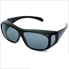 コールマン 偏光サングラス ブラックスモーク CO3012-1 (Coleman) | サングラス 車 運転 偏光 コールマンサングラス アウトドア キャンプ 登山 アウトドアブランド アウトドア用品 スポーツ ドライブ キャンプ用品 sunglass sunglasses アウトドアグッズ メガネ ランニング