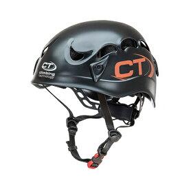 クライミングテクノロジー ギャラクシー ブラック CT-42019 (climbing technology)