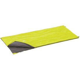 ロゴス ウルトラコンパクトシュラフ・2 (LOGOS) |寝袋 ねぶくろ キャンプ アウトドアグッズ アウトドアー キャンプ用品 キャンプグッズ ブランド アウトドア用品 グランピング スリーピングバッグ かわいい アウトドア シュラフ