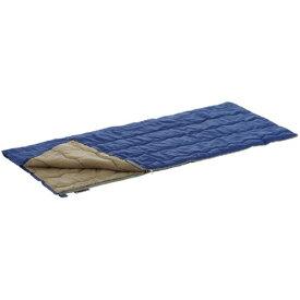 ロゴス 丸洗い寝袋ロジー・15 (LOGOS) | シュラフ シェラフ 寝具 防災グッズ 洗える 寝袋 ねぶくろ キャンプ アウトドアグッズ キャンプ用品 おしゃれ かっこいい アウトドア用品 スリーピングバッグ かわいい アウトドア シュラフ 寝ぶくろ キャンプグッズ 封筒型