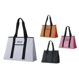 ロゴス アクアトート (ホワイト)/トートバッグ/鞄 (LOGOS)