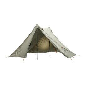 ニーモ ヘキサライト エレメント 6P (NEMO) | タープ テント シェルター 大型 アウトドア キャンプ アウトドア用品 キャンプ用品 キャンプグッズ アウトドアグッズ おしゃれ テント用品