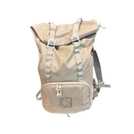 ノルディスク Yggdrasil Bag L (NORDISK)