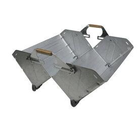 スノーピーク シェルフコンテナ50 /UG-055G (snowpeak) |アウトドア アウトドア用品 アウトドアー 用品 アウトドアグッズ キャンプ キャンプ用品